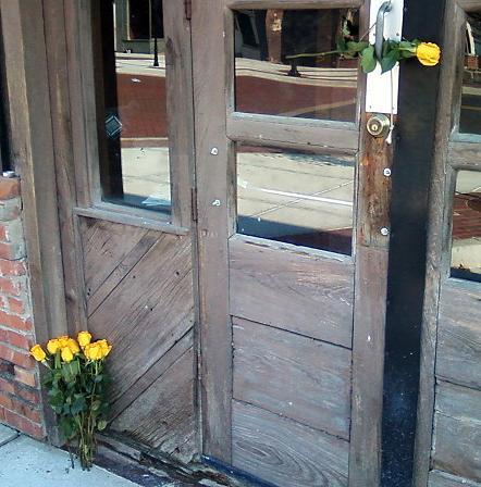 Police investigate bar owner homicide