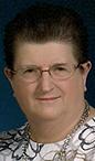 Mary Ann McCoy