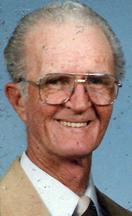 Eddie Martin Ludlam