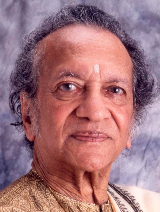 Ravi+Shankar