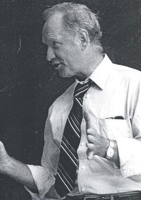 Dr. Robert C. Jones