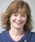 Latisha Koetting