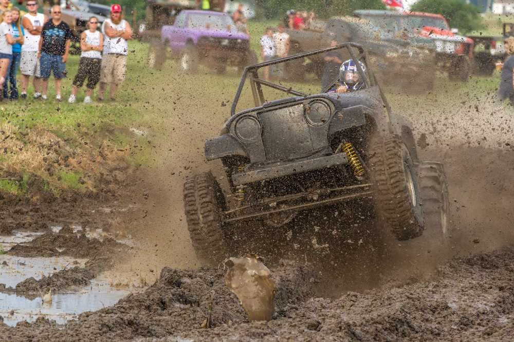 Slideshow%3A+Mud+Run+at+the+fairgrounds