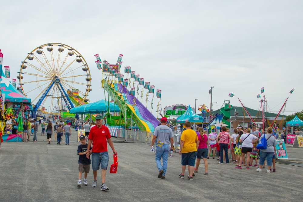 Slideshow%3A+The+Missouri+State+Fair