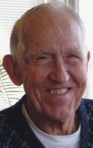 David V. Pearson