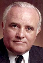 Dr. Carl Herman Almond