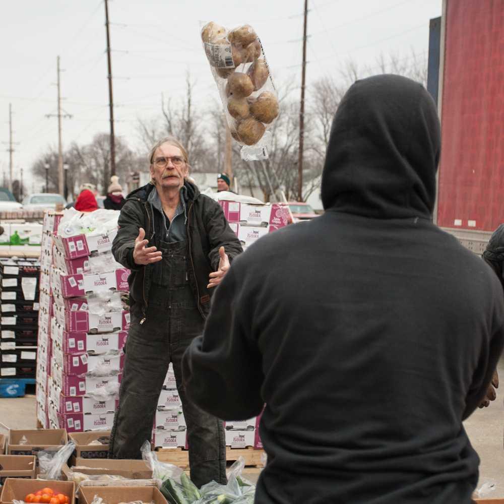 Homeless+Help%3A+Manna+Harvest+offers+hand+up