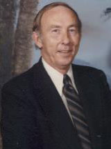 Jack B. Ridley Jr