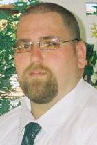 Aaron R. Miller