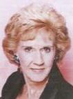 Joyce Wetzel
