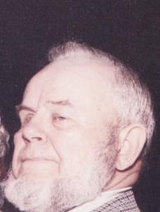 Paul T. McCully Jr.