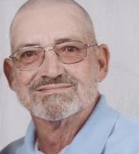 Roger D. Sodd