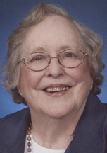 Dorothy L. McMeekin