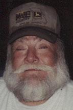 Donnie D. Cox