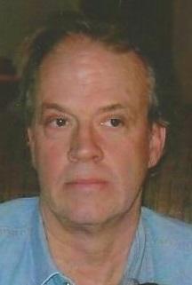 Jerry L. Stockton