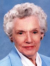 Emma Grace Fuller