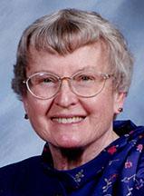Patricia H. Castle