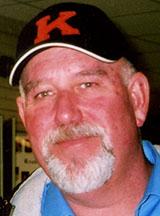 Rick Carnes