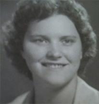 Sue F. Summerall
