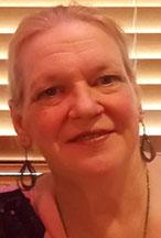 Carolyn Jean Silvers