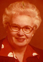 Lorrine Feldman