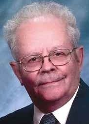 John H. Kammeyer