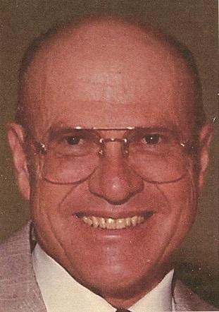 Kenneth Tyler
