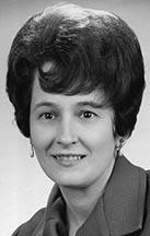 Sue Whitman