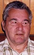 Theodore E. Ditty