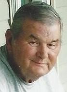 Vernon Sullins