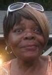 Linda Angweye