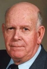 Edward Lee Norris