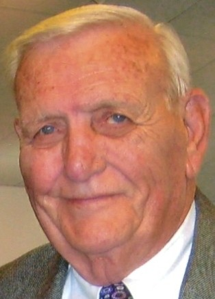 Billy J. Culpepper