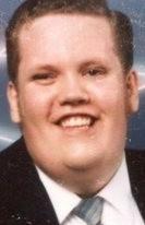Jason Elbert Miller