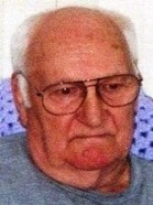 Robert Vincent Hacker Sr