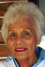 Rosalia N. Salas