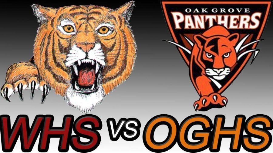 WHS+vs.+Oak+Grove