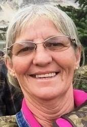 Bonnie Lue Miller
