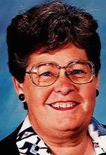 Juanita Fay Hertzog