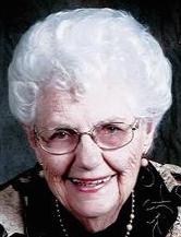 Marian Lee Roberts