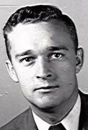 Ronald Atkins