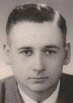 Lloyd J. Matthews