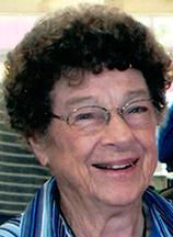 Valetta Carroll