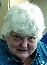 Paulette Peppard