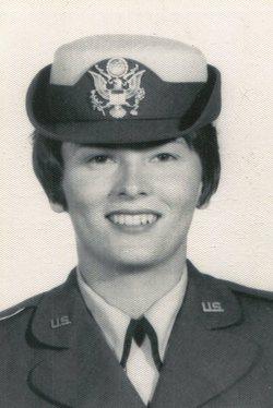 Joan Elizabeth Fitzpatrick