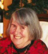 Alice Betty North