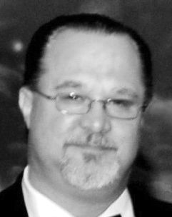 Gregory Michael Sorell