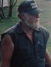 Dennis Ray Iiams