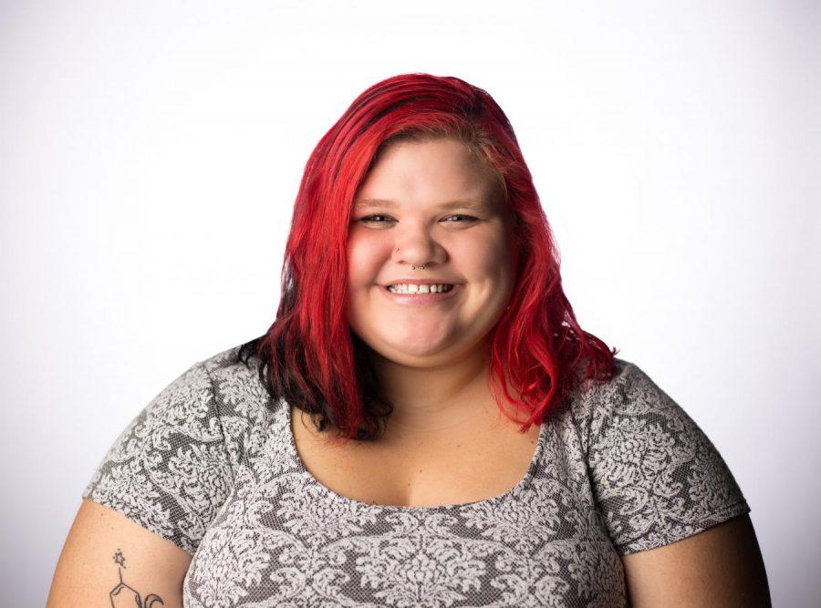 Katelyn Schuler