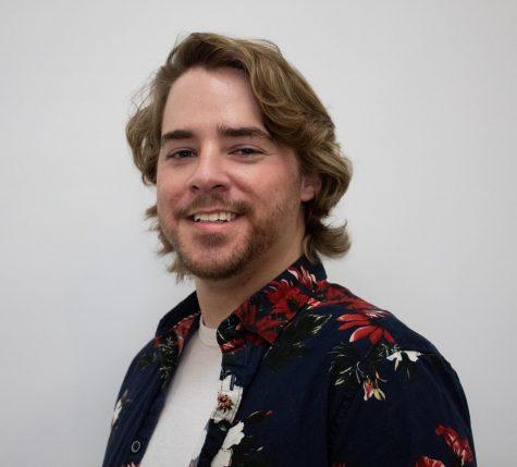 Photo of Adam Sullens